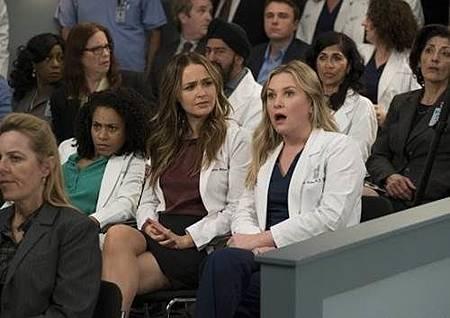 Grey's Anatomy 14x20 (20).jpg