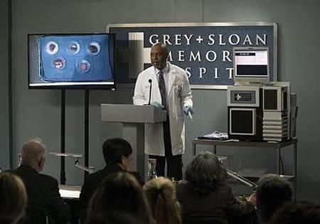 Grey's Anatomy 14x20 (21).jpg