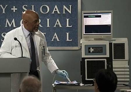 Grey's Anatomy 14x20 (23).jpg