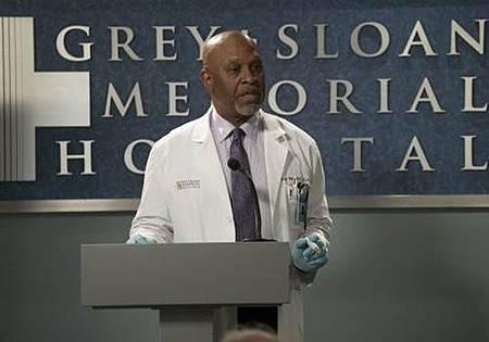 Grey's Anatomy 14x20 (24).jpg