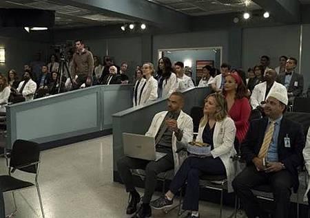 Grey's Anatomy 14x20 (27).jpg