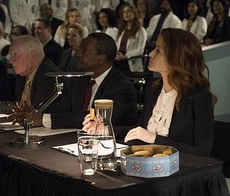 Grey's Anatomy 14x20 (30).jpg