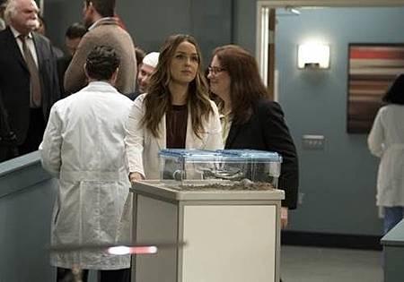 Grey's Anatomy 14x20 (32).jpg