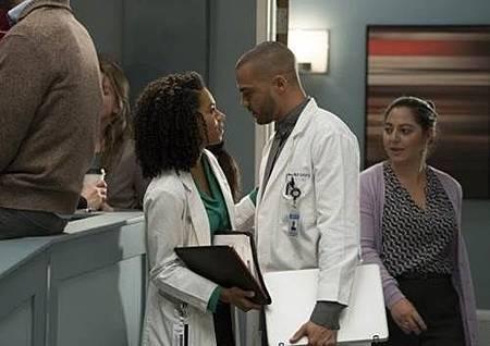 Grey's Anatomy 14x20 (33).jpg