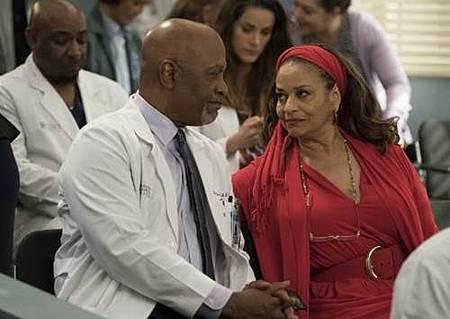Grey's Anatomy 14x20 (36).jpg