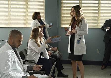 Grey's Anatomy 14x20 (39).jpg