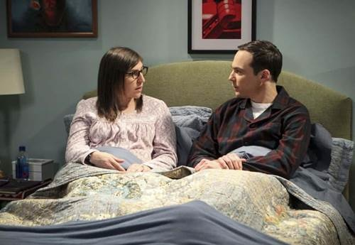 The Big Bang Theory 11x20 (1).jpg