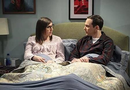 The Big Bang Theory 11x20 (1).jpg
