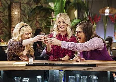The Big Bang Theory 11x20 (3).jpg