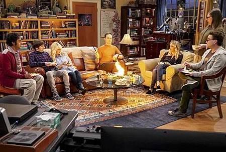 The Big Bang Theory 11x20 (5).jpg