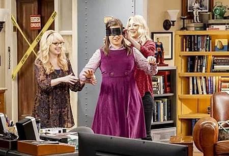 The Big Bang Theory 11x20 (6).jpg