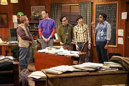 The Big Bang Theory 11x20 (7).jpg