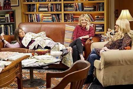 The Big Bang Theory 11x20 (9).jpg