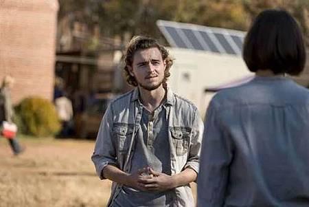 The Walking Dead 8X16 (1).jpg