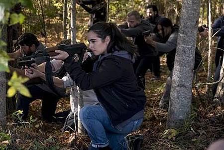 The Walking Dead 8X16 (3).jpg
