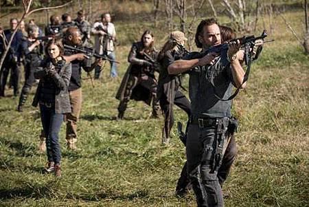 The Walking Dead 8X16 (4).jpg