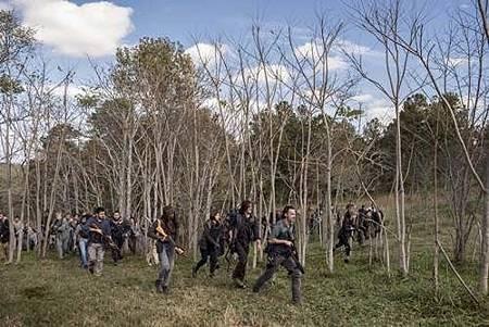 The Walking Dead 8X16 (5).jpg