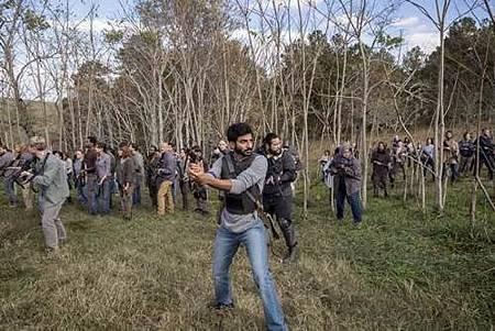 The Walking Dead 8X16 (6).jpg