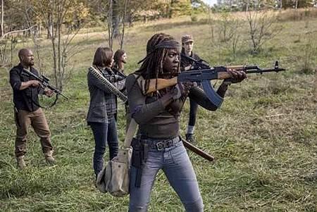 The Walking Dead 8X16 (7).jpg