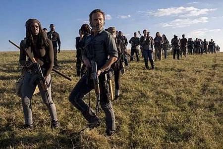 The Walking Dead 8X16 (9).jpg