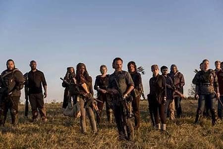 The Walking Dead 8X16 (10).jpg