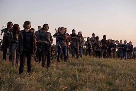 The Walking Dead 8X16 (11).jpg