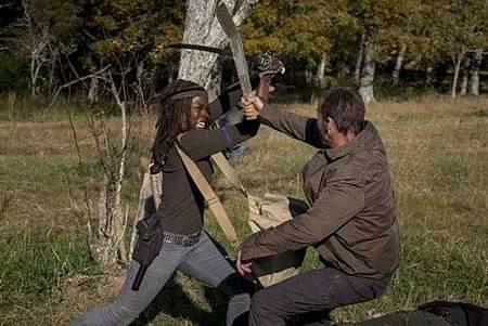 The Walking Dead 8X16 (12).jpg