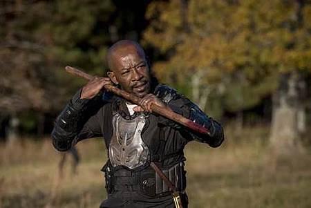 The Walking Dead 8X16 (13).jpg