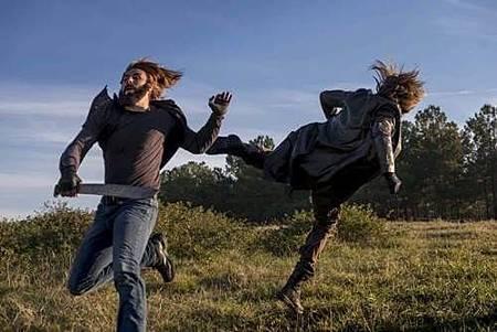 The Walking Dead 8X16 (14).jpg