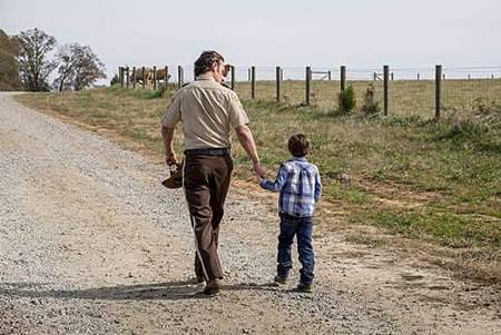 The Walking Dead 8X16 (17).jpg