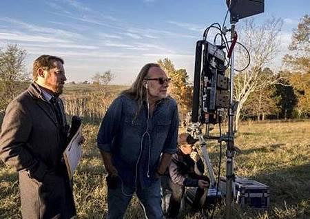 The Walking Dead S08 Set (2).jpg