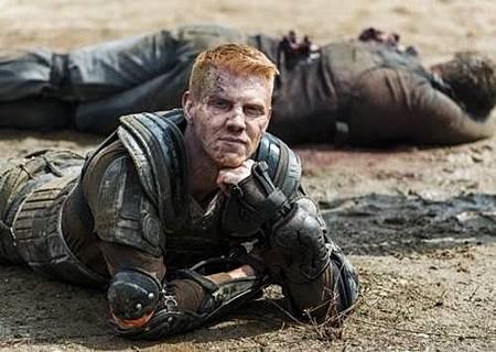 The Walking Dead S08 Set (9).jpg