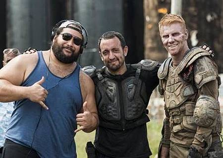 The Walking Dead S08 Set (10).jpg