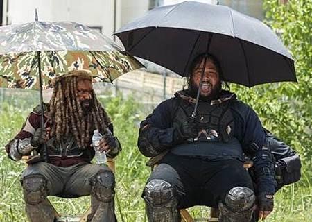 The Walking Dead S08 Set (11).jpg