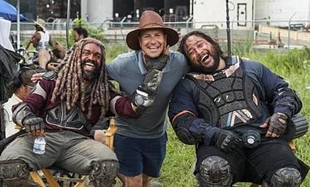The Walking Dead S08 Set (12).jpg
