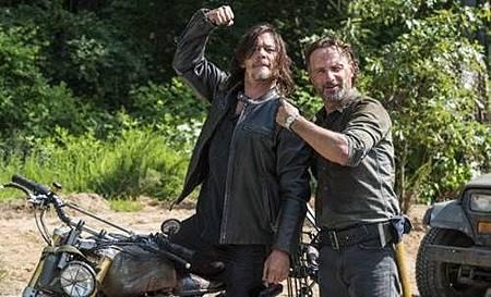 The Walking Dead S08 Set (15).jpg