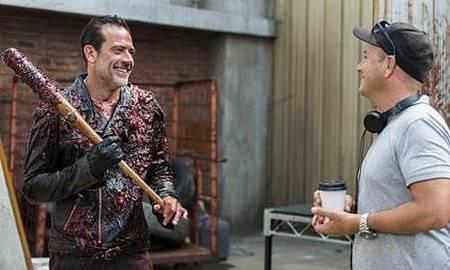 The Walking Dead S08 Set (18).jpg