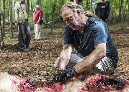 The Walking Dead S08 Set (19).jpg