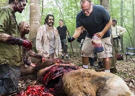 The Walking Dead S08 Set (21).jpg