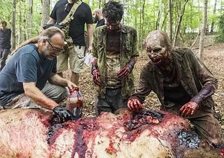 The Walking Dead S08 Set (22).jpg