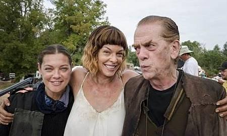 The Walking Dead S08 Set (26).jpg