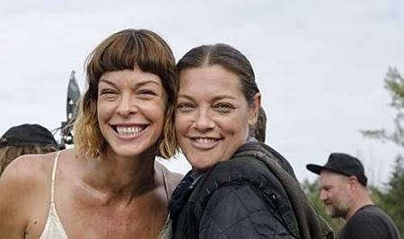 The Walking Dead S08 Set (27).jpg