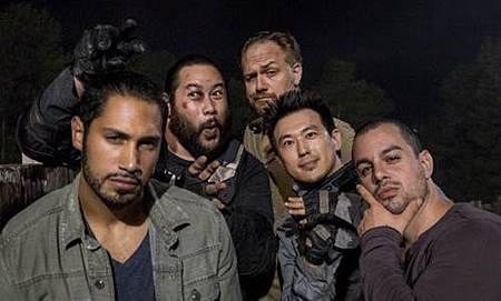 The Walking Dead S08 Set (30).jpg