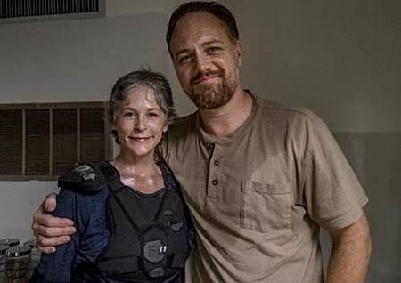 The Walking Dead S08 Set (32).jpg