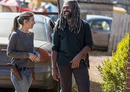 The Walking Dead S08 Set (33).jpg