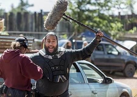 The Walking Dead S08 Set (34).jpg
