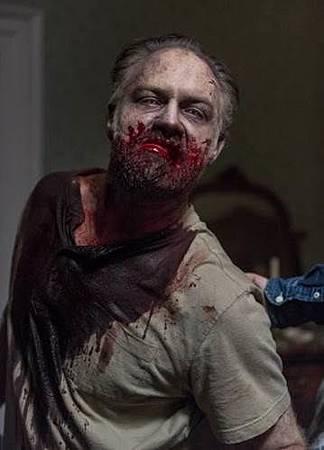 The Walking Dead S08 Set (35).jpg