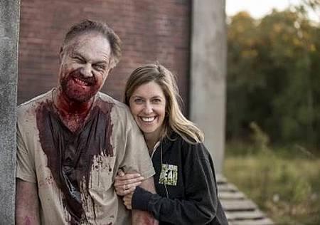 The Walking Dead S08 Set (36).jpg
