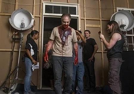 The Walking Dead S08 Set (37).jpg