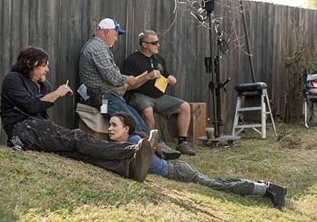 The Walking Dead S08 Set (41).jpg